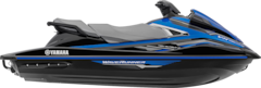 2018 YAMAHA VX DELUXE TRADES WELCOME