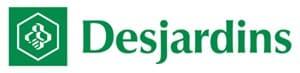 Desjardins Logo.jpg