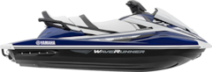2018 YAMAHA VX CRUISER TRADES WELCOME