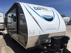 2019 COACHMEN 204RD FREEDOM EXPRESS TRADES WELCOME