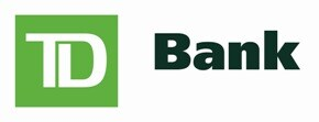 td-bank-logo-1.jpg