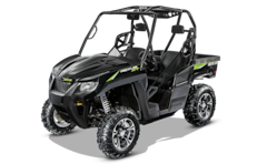2017 ARCTIC CAT Prowler 700 XT EPS Financing as low as 2.99% OAC