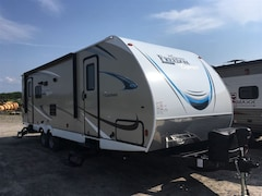 2018 COACHMEN 28.1 SE FREEDOM EXPRESS TRADES WELCOME