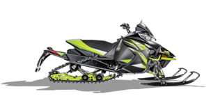 2018 ARCTIC CAT ZR 6000 137 ES Financing as low as 3.99%