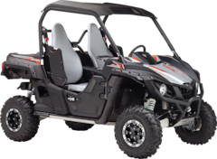 2017 YAMAHA WOLVERINE R-SPEC EPS SE AS LOW AS $75/WEEKLY OAC