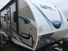 2019 COACHMEN 25SE FREEDOM EXPRESS