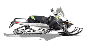 2018 ARCTIC CAT NORSMAN 6000 Financing as low as 3.99%