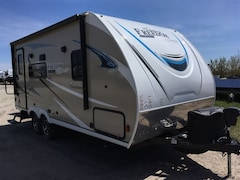 2019 COACHMEN 192RBS FREEDOME EXPRESS TRADES WELCOME