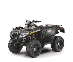 2018 Textron Alterra VLX 700 EPS AS LOW AS $39/WEEKLY OAC