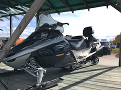 2008 ARCTIC CAT TZ1 TRADES WELCOME