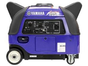 2016 YAMAHA EF3000SEB BOOST -