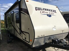 2014 GULF STREAM 24RBK GULFBREEZE TRADES WELCOME