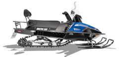 2018 ARCTIC CAT BEARCAT XT Financing as low as 3.99%