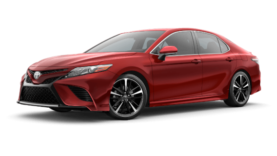 2020 Toyota Camry Vs 2020 Toyota Corolla Specs Design And Features