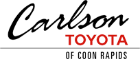 Carlson Toyota