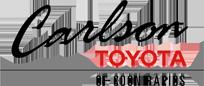 Carlson Toyota