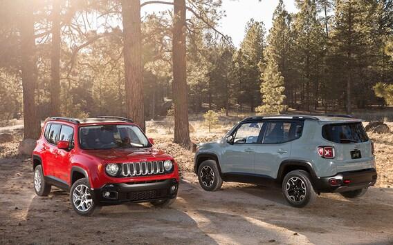 Jeep Models 2015 >> 2015 Jeep Models Near Eltkon Md Jeep Dealer Near Elkton Md