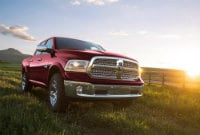 2017 RAM 1500 near Middletown DE id=