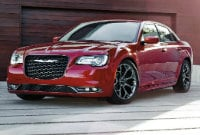 Chrysler 300 maintenance near Wilmington DE