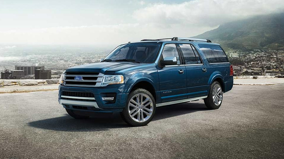 2017 Ford Expedition available near Newark DE