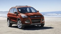 2014-ford-escape-thumb.jpg