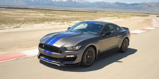 Ford mustang maintenance schedule | colusa auto repair ^.