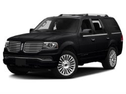 Lincoln Navigator maintenance near Middletown DE