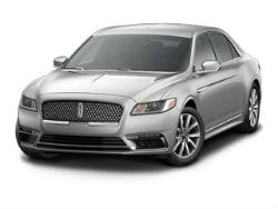 Lincoln Continental maintenance near Wilmington DE