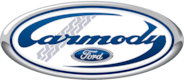 Carmody Ford