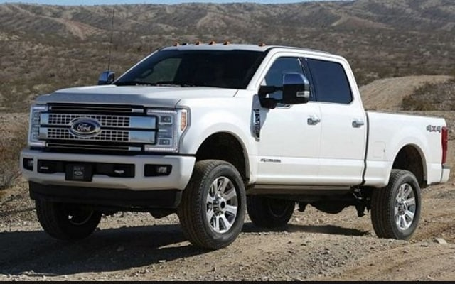 Ford Raptor For Sale Ct >> When Do The 2020 Ram Trucks Come Out | Nissan 2019 Cars