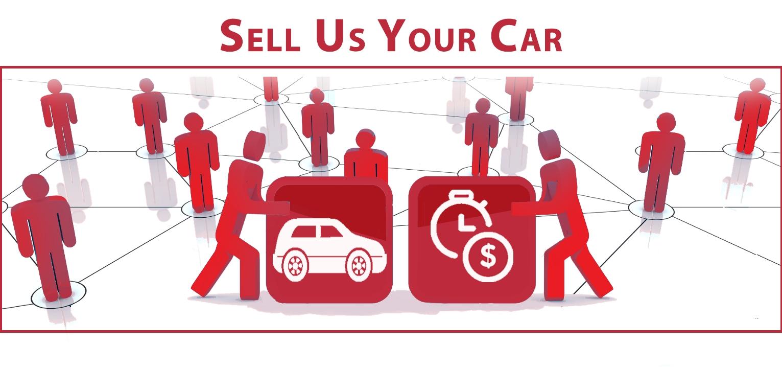 Car Nation Canada | Buy My Car