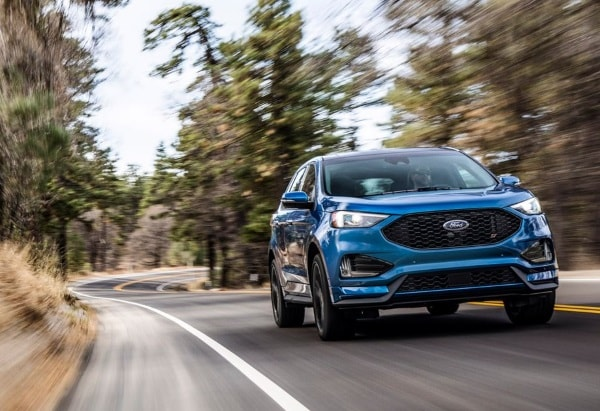 This Week Is A Big Week For Reveals With The  North American International Auto Show At Detroit In Full Swing New Vehicles Are Coming Thick And Fast