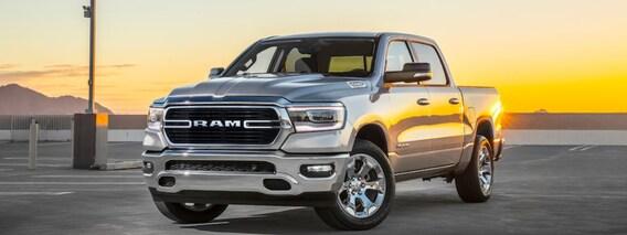 Trucks For Sale In Sc >> New 2019 Ram 1500 Trucks For Sale At Carolina Cdjr Lugoff Sc