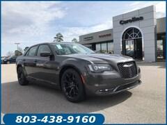 New 2020 Chrysler 300 S Sedan for Sale in Lugoff, SC