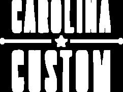 Carolina Custom