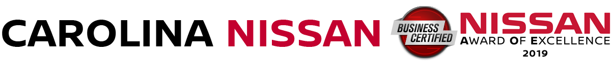 Carolina Nissan
