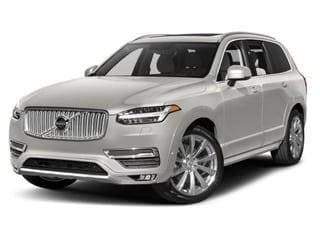 2019 Volvo XC90 T6 Inscription SUV Bluffton