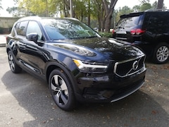 2020 Volvo XC40 T5 Momentum SUV For Sale in Bluffton, SC