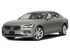 2019 Volvo S90 T6 Inscription Sedan Bluffton