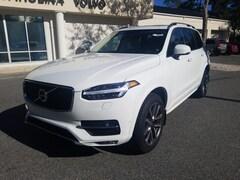 2019 Volvo XC90 T5 Momentum SUV Bluffton