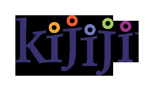 kijiji ottawa gatineau used cars