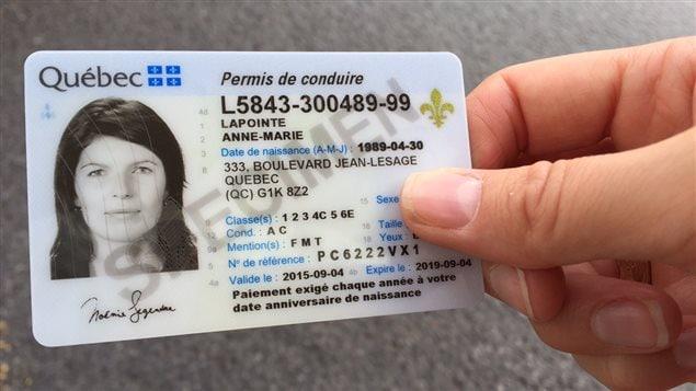 Buying A Car In Quebec Vs Ontario