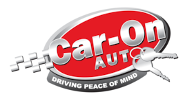 Car-On Auto Sales
