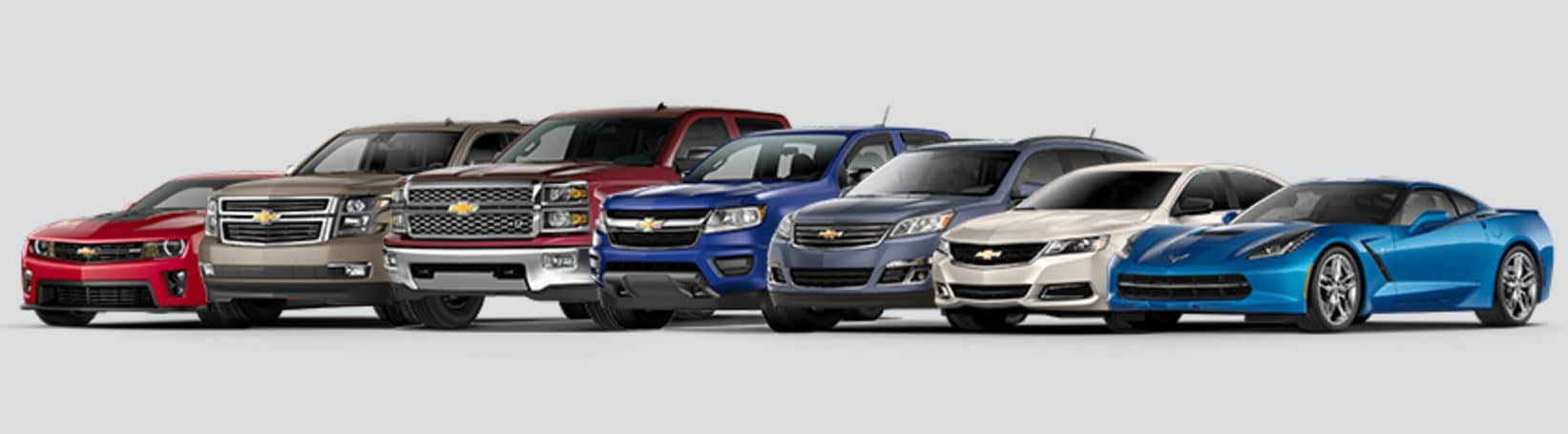 used chevrolet gm chevy dealer pre owned ottawa