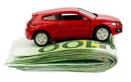 Sell My Car For Cash >> We Buy Cars In Ottawa Are You Selling Your Used Car
