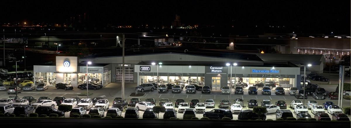 Carousel Motors Iowa City Iowa Impremedia Net