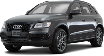 New Audi Dealer Serving Marion Directions To Carousel Audi Iowa City - Carousel audi