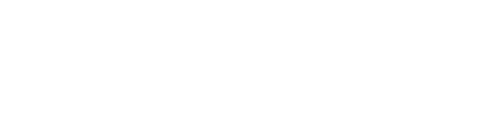 Carousel Mazda