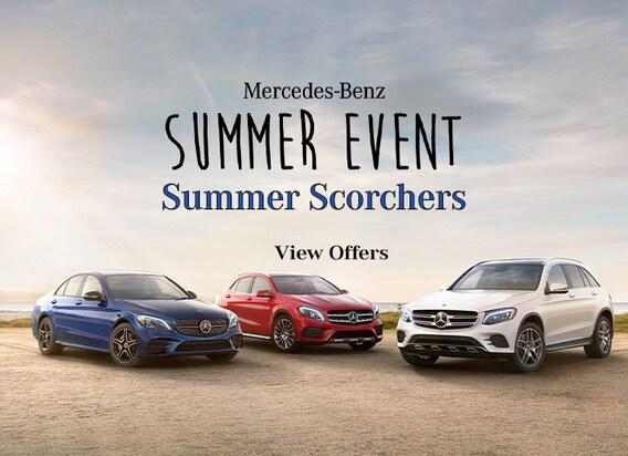 Carousel Motors   Mercedes-Benz Dealership in Iowa City, IA
