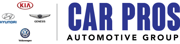 Car Pros Automotive Group